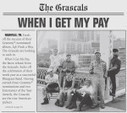 The Grascals – When I Get My Pay | Acoustic Guitars and Bluegrass | Scoop.it