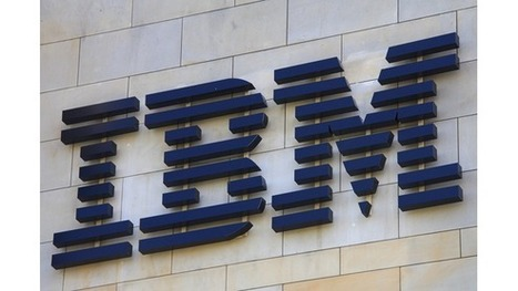 IBM workers in China strike to protest Lenovo server sale | PCWorld | IB Part 3: Global Interactions | Scoop.it