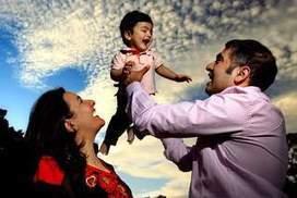 Surrogacy for cash on rise | Surrogacy (ethics case study) HS | Scoop.it