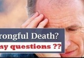 WrongfulDeath on Personal Law Advisors | personallawadvisors.com | Scoop.it