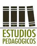 Estudios pedagógicos (Valdivia) - Nuevas tendencias de aprendizaje colaborativo en e-learning: Claves para su implementación efectiva | Aprendizaje y redes abiertas. | Scoop.it