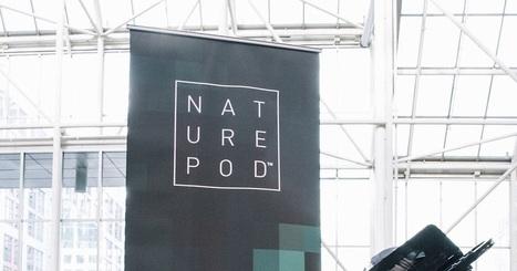 the sceptical futuryst: NaturePod™ | 2025, 2030, 2050 | Scoop.it