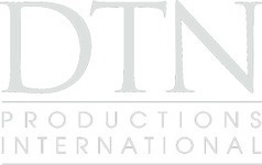 DTN Productions International - Basic Business Etiquette | Coaching Supervision Academy | Scoop.it