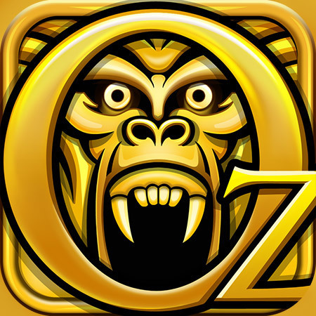 Play Temple Run Oz Game Free Online   Play Candy Crush Games   Scoop.it