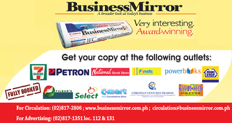 Are you motivated? Here's how to give it a boost - Business Mirror | Understanding DISC styles | Scoop.it