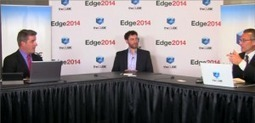 How the NFL optimizes broadcast schedules with IBM hardware | #IBMedge - SiliconANGLE | Digital-News on Scoop.it today | Scoop.it