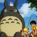 A guide to Japan's Studio Ghibli, home of Totoro and Spirited Away | Eightandhalf | Scoop.it