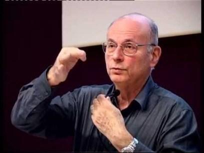 LA BIOLOGIE DE L'ATTACHEMENT PAR BORIS CYRULNIK | France Culture Plus | Sociologie - Innovation - Tranformation | Scoop.it
