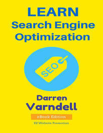 Learn Search Engine Optimization | My Web Content Sites | Scoop.it