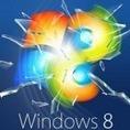 Windows 8 / 8.1 ! Le mode sans échec, ou, comment y parvenir? | le numérique à l'école | Scoop.it