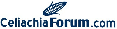 Forum Celiachia | Celiachia | Scoop.it