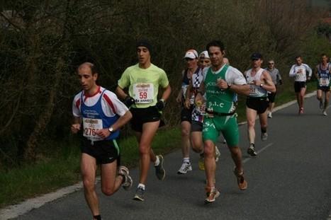 Marathon d'Annecy : Encore des dossards dispo | Actualité running | Scoop.it