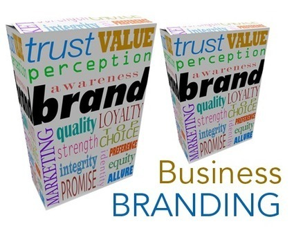 Small Business Branding Services | Creative Agecny Australia | Small Business Marketing Specialists | Scoop.it