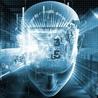 Le pouvoir du transhumanisme