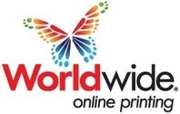 Online Printing: The Brighter Image for Business! | Online Marketing service printing & tools | Scoop.it