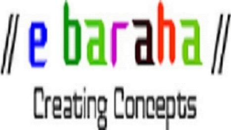 Web Design Bangalore | SEO Company Bangalore | E BARAHA | Web Design Company,E commerce Development, SEO Services | Scoop.it
