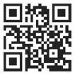 Настройка gzip-сжатия и кеширования в Apache2 ☭ OneDev.net | OneDev | Scoop.it