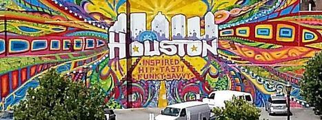 Houston Apartment Locator | Claire5ei | Scoop.it