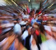 A bas l'utopie, vive la démocratie profonde! | Nouveaux paradigmes | Scoop.it