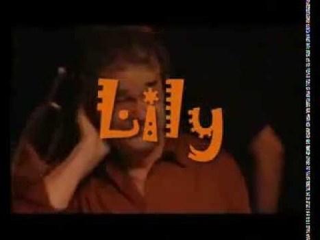 Lily | Parle en français! | Scoop.it