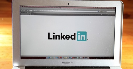 What Every College Student Should Post on LinkedIn | Digital resources for placement students | Scoop.it