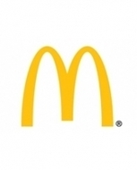 McDonald's USA restructures leadership team | Latest Headlines content from Nation's Restaurant News | Mac Donald Change | Scoop.it