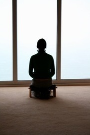 What is Meditation? | The World Community for Christian Meditation | Practicing Faith | Scoop.it