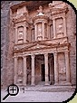 The Petra Great Temple | Welcome | Art and learning | Scoop.it