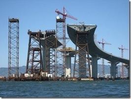 ¿Seis sigma en la gestión de la construcción? |... | Osenseis: Lean on me. | Scoop.it