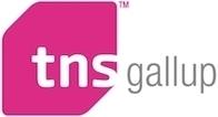 Tiedote: TNS Gallup Oy - Verkon rooli matkailupalveluiden ostokanavana on vahva - ePressi.com | Matkailu verkossa | Scoop.it