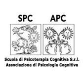 APC SPC Associazione di Psicologia Cognitiva e Scuola di Psicoterapia Cognitiva | Beezer | Scoop.it