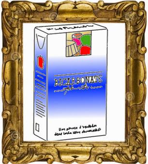 100 objets?: ZOOM SUR: le bicarbonate | Simplicité | Scoop.it
