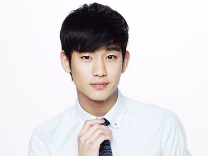 "Kim Soo Hyun to Hold ""Producer"" Promotional Events For Fans in Japan 