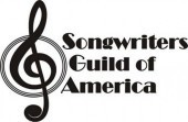 Songwriters Guild of America Foundation - SGAF | Music for life | Scoop.it