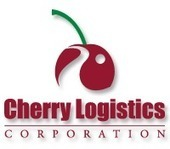 Cherry Logistics Adds Landscape Manager to Improve Client Services - Midland Daily News | Aurora, Illinois, business | Scoop.it