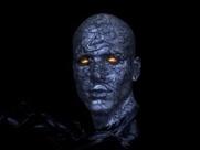 El transhumanismo cuestiona las tesis tradicionales de nuestra cultura | GeeKeando | Scoop.it