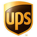 UPS Stores to Feature In-Store 3D Printing Services - 3D Printing Industry | UVB-76 | Scoop.it