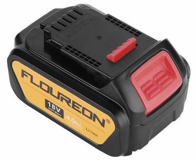 Power Tool Battery for DEWALT DCB205, Cheap DEWALT DCB205 Drill Batteries, DEWALT DCB205 Battery | Cordless Drill Battery Shop | Scoop.it
