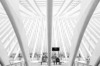 Concurso de fotografía de CER | TrenIT | Scoop.it
