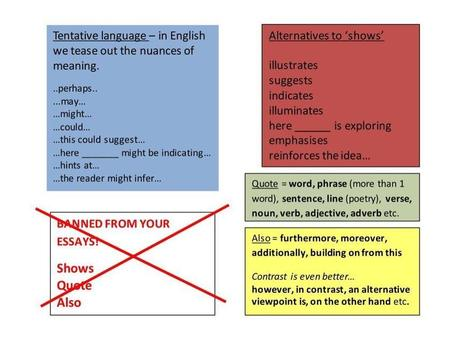 Differentiating the responsive way | Teaching English as a Second Language to Adults | Scoop.it