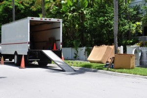 EASY REMOVAL GOLD COAST: OFFERING FURNITURE REMOVAL SERVICES IN GOLD COST FROM $69 PER HOUR. | Press Relase | Scoop.it