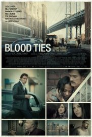 Watch Blood Ties movie online | Download Blood Ties movie | WATCH FREE MOVIES ONLINE FREE WITHOUT DOWNLOADING | Scoop.it