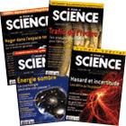 Pour la Science -  Actualité - Il y a 30 000 ans, les Européens fabriquaient déjà de la farine | Aux origines | Scoop.it