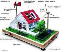 Risparmio energetico in casa: dispositivi per monitorare il consumo di energia nella tua casa | Efficienza Energetica degli Edifici - soluzioni | Scoop.it