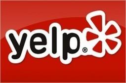 Help, connaissez vous Yelp ? « etourisme.info | Sites d'avis et e-tourisme | Scoop.it