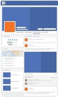 Using Facebook Campaign Landing Pages | 22Social | Attract Your Business | Scoop.it