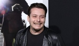 Edward Furlong Arrested | Celeb Legal Issues | Scoop.it