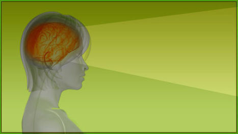 How to Train Your Mind to Think Critically and Form Your Own Opinions | Life etc. | Scoop.it