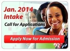 Home - Uganda Technology & Management University | The Investigator | Scoop.it