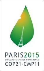 El camí cap a la #COP21 París | #CanviClimàtic al dia | Scoop.it